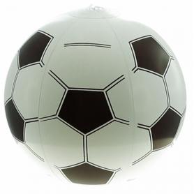 Palla di Wembley