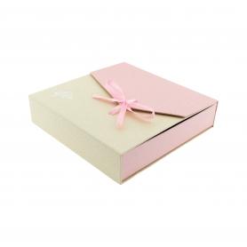 Scatole regalo piccole