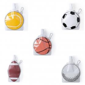 Sport bottiglia d'acqua