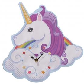 Orologio Unicorno