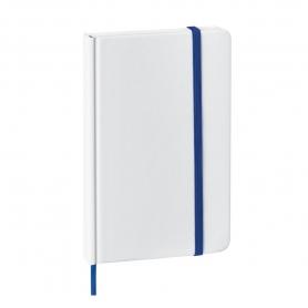 Libro regalo semplice