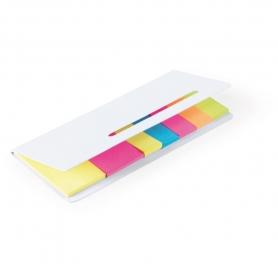 Post It Notepad