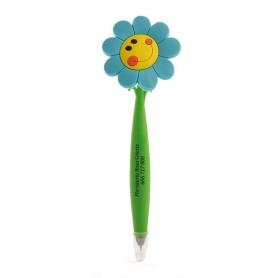 Penna per fiori per aziende