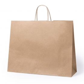 Big Bag Kraft