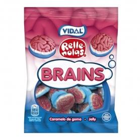 Cervelli di Gominola