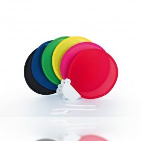 Paipáis di colori