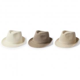 Cappello originale