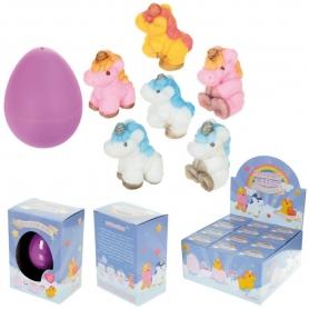 Uova di unicorno