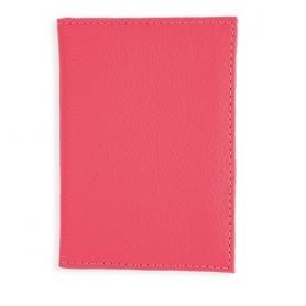 Portafoglio Comfort Card