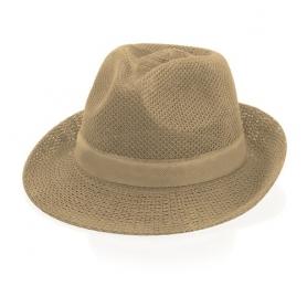 Cappello Timbu