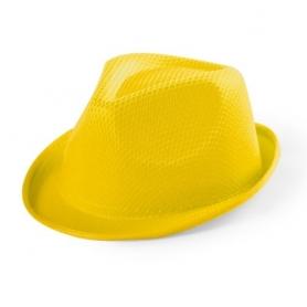 Cappello da bambino Tolvex