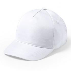 Cappello Modiak Kid