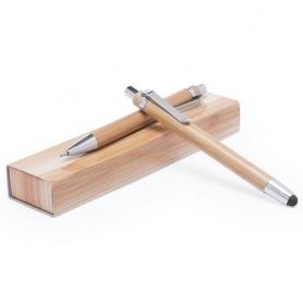 Impostare penne e matite