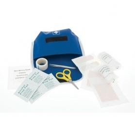 Kit di emergenza Redcross