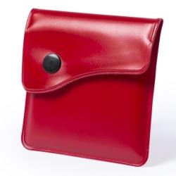 Posacenere tascabile Berko