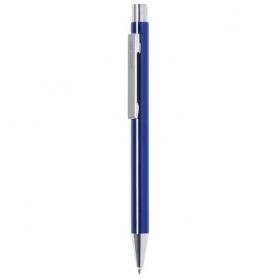Penna a sfera Sultik