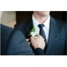 Dettagli Wedding Man