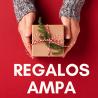 Regali Ampa