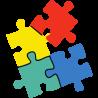 Puzzle originali ed economici per bambini e adulti
